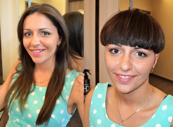 Ladies-Haircut: HCV73, mp4, © 2016 - Alle Rechte vorbehalten!
