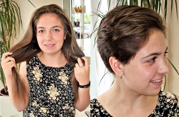 Ladies-Haircut: AV40-Material, Kamera A, B & C, © 2019 - Alle Rechte vorbehalten!