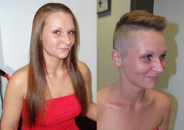 Ladies-Haircut: HCV83, mp4, © 2019 - Alle Rechte vorbehalten!