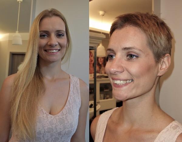 Ladies-Haircut: HCV71, mp4, © 2016 - Alle Rechte vorbehalten!