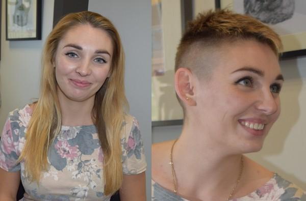 Ladies-Haircut: HCV80, mp4, © 2017 - Alle Rechte vorbehalten!