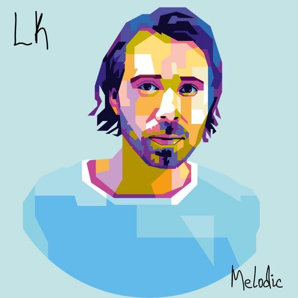 LK Melodic Sample Pack