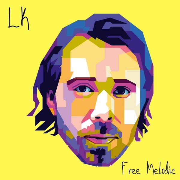 LK FREE Melodic Samples