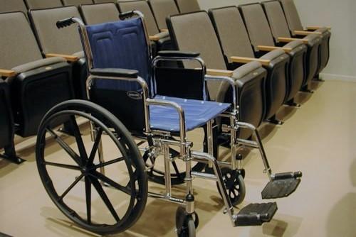 Durable Medical Equipment Segment Report