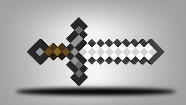 Feeble's Sword Rig