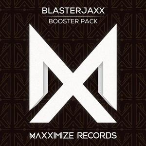 Blasterjaxx - Malefic FL Studio Remake + FLP + Presets + MIDI