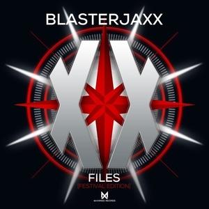 Blasterjaxx ft. Lara - Do Or Die FL Studio Remake + FLP + PRESETS + MIDIS