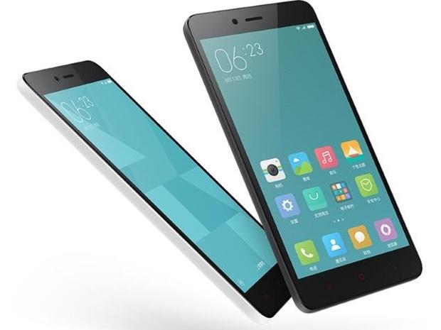 Xiaomi Redmi Note 2 Repair Tool