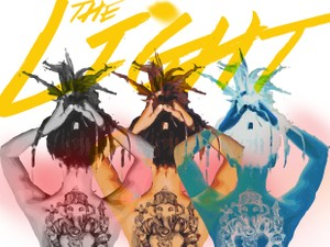 ChillX - The Light