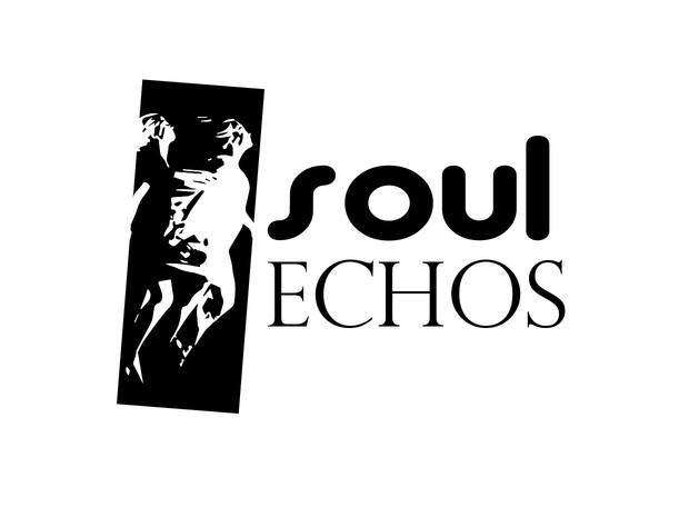ChillX - Soul Echos