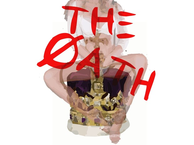 ChillX - The Oath