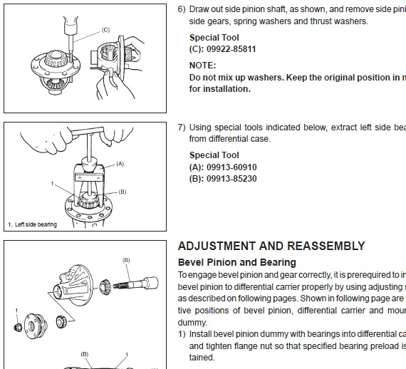 suzuki carry ga413 inc 4x4 service workshop repair wir rh sellfy com wiring diagram suzuki carry 1000 wiring diagram suzuki carry 1.0