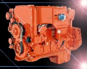 ►☼◄ Cummins Diesel Engine Signature ISX QSX15 Service Workshop Shop Repair Manual Download
