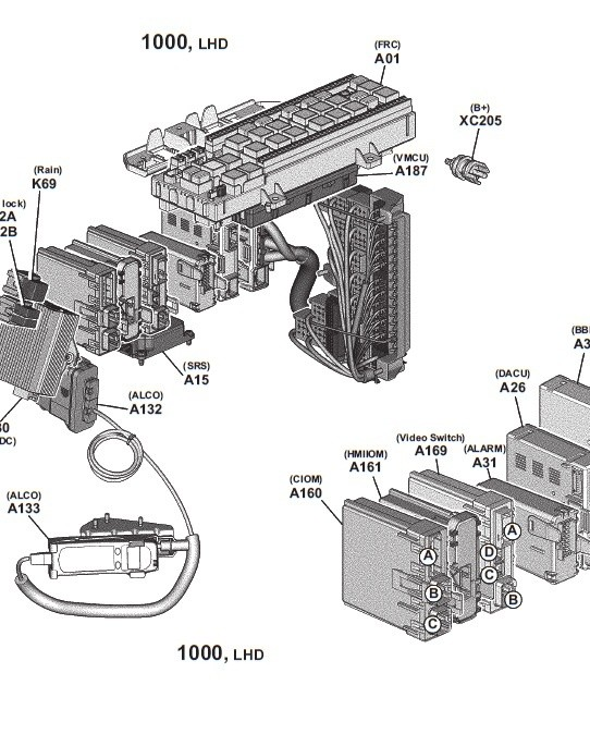 ►VOLVO FH4 FM4 FH 2012 to 2015 TRUCK WIRING ELECTRIC DIAGRAM SERVICE on volvo brakes, volvo 740 diagram, volvo exhaust, volvo yaw rate sensor, volvo dashboard, volvo girls, volvo s60 fuse diagram, volvo fuse box location, international truck electrical diagrams, volvo recall information, volvo xc90 fuse diagram, volvo type r, volvo battery, volvo truck radio wiring harness, volvo tools, volvo relay diagram, volvo sport, volvo maintenance schedule, volvo ignition, volvo snowmobile,
