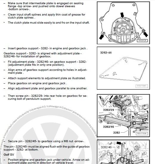2016 vw touran 1 4 1 6 1 8 2 0 petrol diesel service rh sellfy com vw touran workshop manual free download touran workshop manual pdf