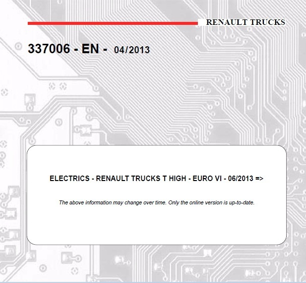 Fancy Euro Electrical Wiring Diagram Illustration - Schematic ...