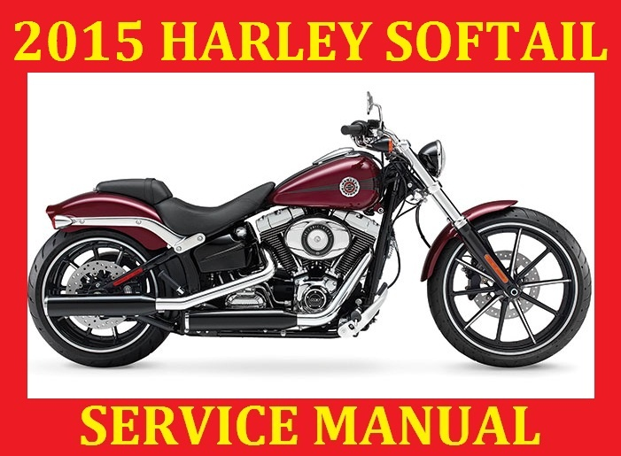 page 4 guides and manuals pdf download workshop service repair parts rh sellfy com 2012 softail service manual pdf 2012 softail service manual pdf