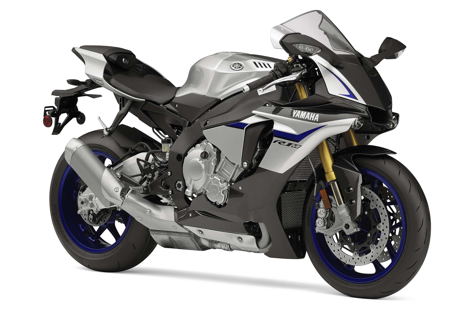 Yamaha R1 Manual Quick Start Guide Of Wiring Diagram Electrical Yzf Motorcycle 2015 2016 Service R1f Y Rh Sellfy Com 2012
