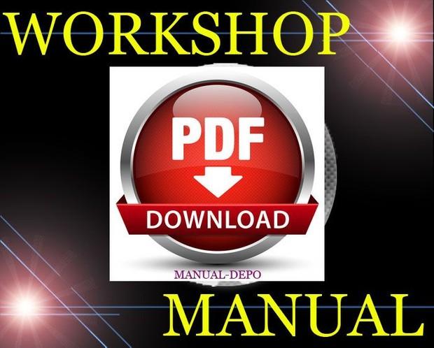 ►CITROEN 2005 C2 C3 C3 PLURIEL WORKSHOP SERVICE REPAIR MANUAL PDF DOWNLOAD