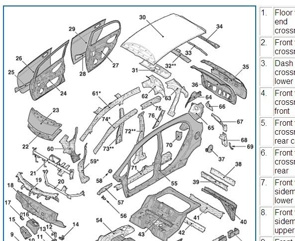 ►Mitsubishi i-MiEV Peugeot iON Citroen ZERO ELECTRIC SERVICE WORKSHOP REPAIR BODY MANUAL DOWNLOAD