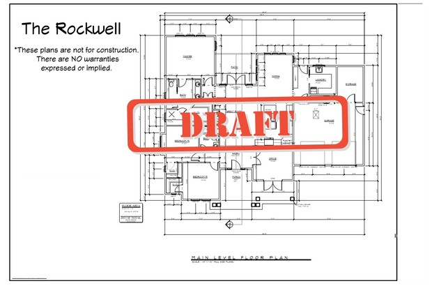 The Rockwell Plan