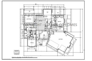 The Hampton Plan