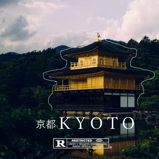 Kyoto FLP (FL Studio 12.5)