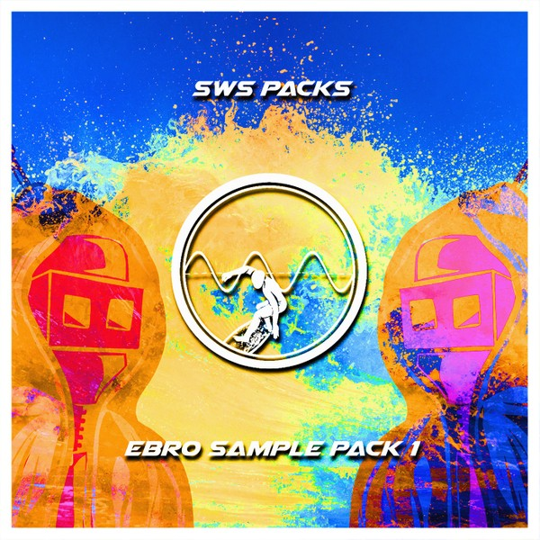 ebro Sample Pack 1