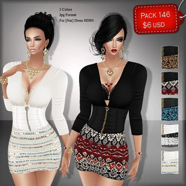 Pack 146