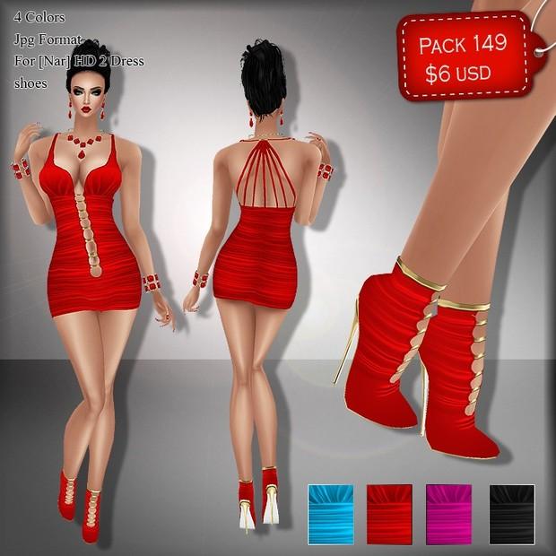 Pack 149