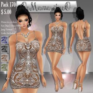 Pack 170