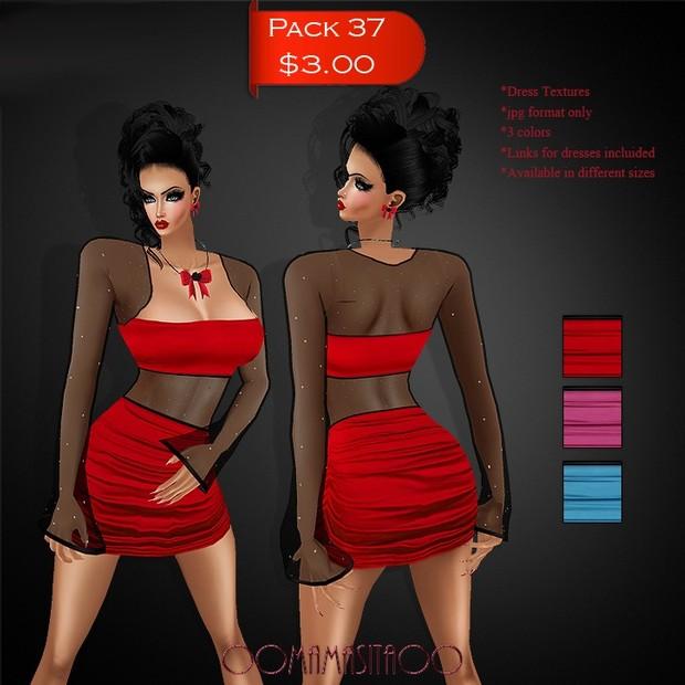 Pack 37