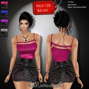 Pack 128