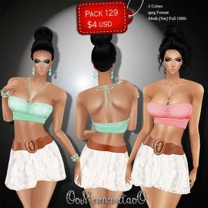 Pack 129