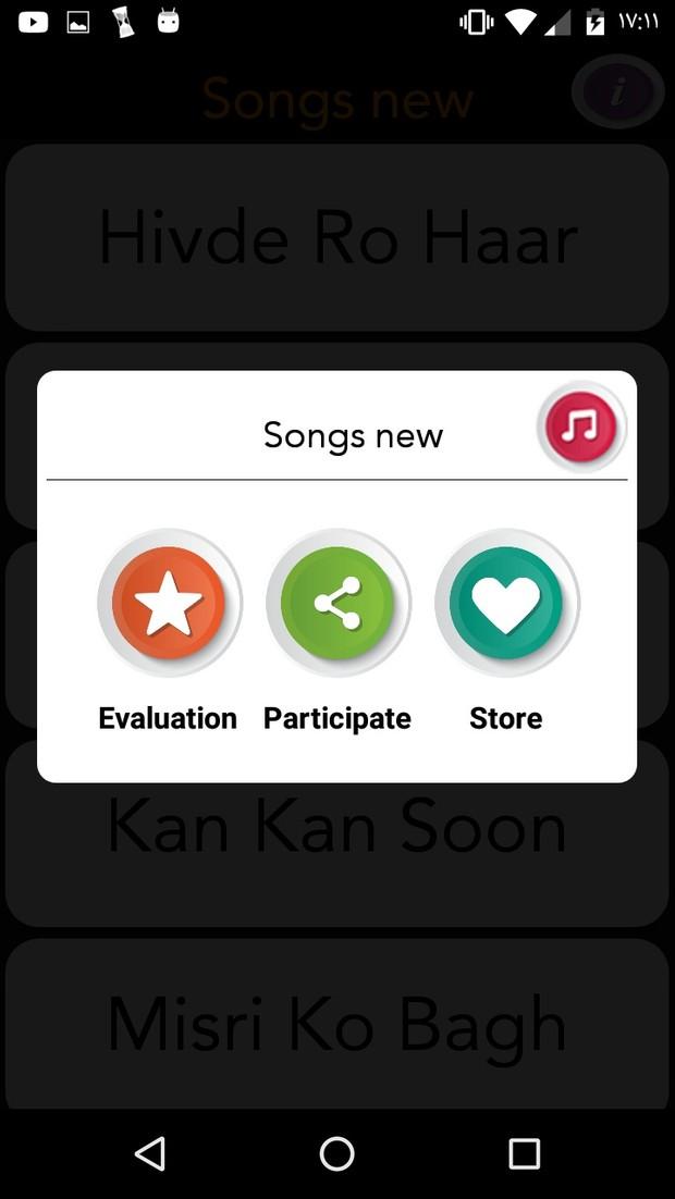 URl MP3 mosic online