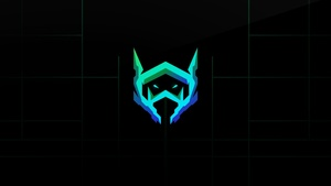 Custom Logo (This is not included in the everything pack in my store this custom design)