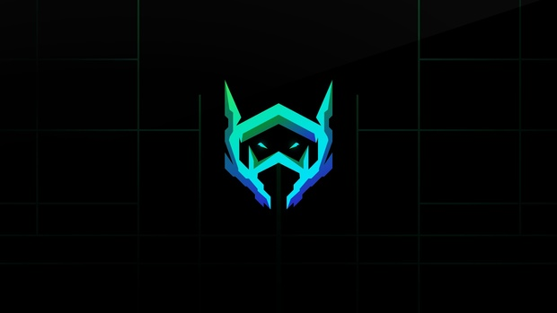 Revamp With Custom Logo (this is a custom design)