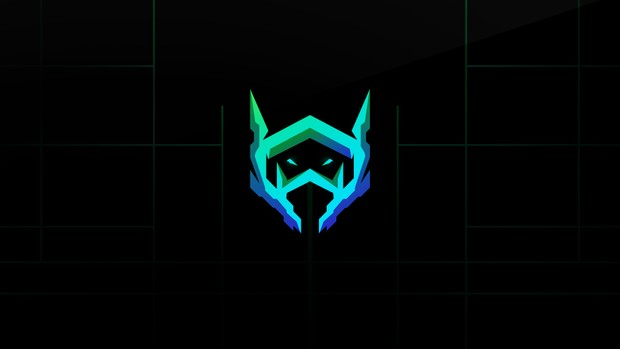Animated Twitch Package (this is a custom design)