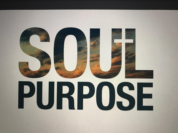 Masterclass:  Aligning With Your Soul Purpose & Flow-State of the Universe