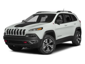 Jeep Cherokee 2013 2014 2015 2016 Repair Manual