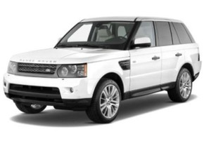 Land Rover (4) Discovery 2009 2010 2011 Repair Manual