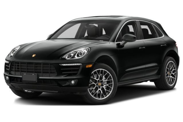 porsche macan 2015 2016 workshop repair manual rh sellfy com 2015 Porsche Macan 2 Door 2015 Porsche Panamera