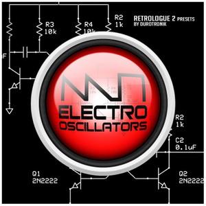 Electro Oscillators
