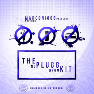 Marconi808 - TheNoPluggKit