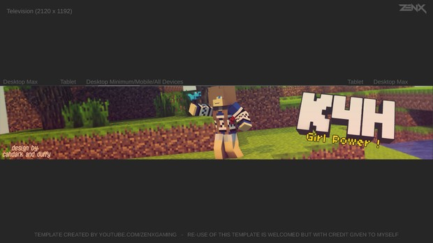Banner Simples