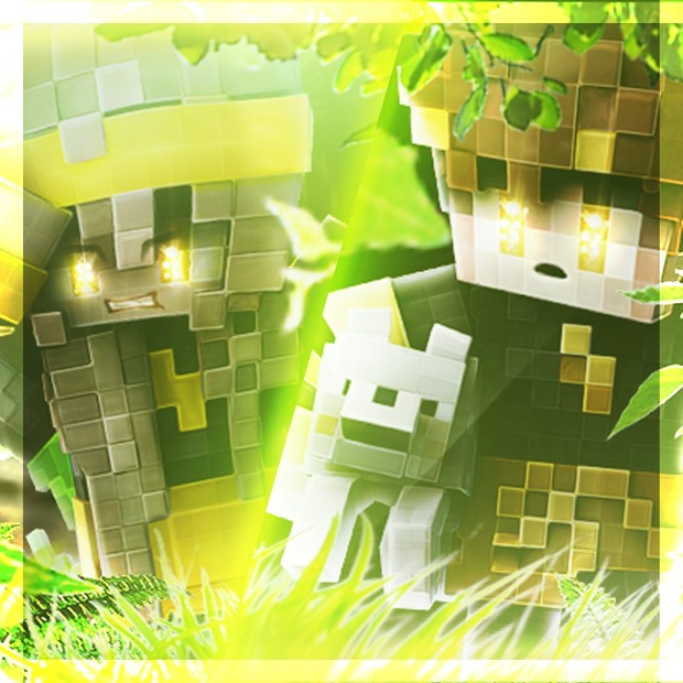 Youtube PP (Minecraft)