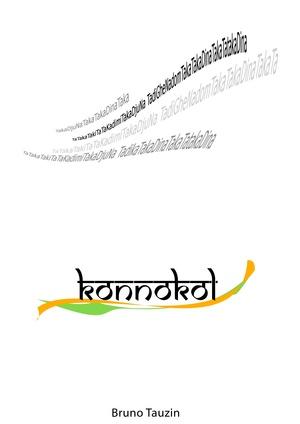 Konnokol - MP3