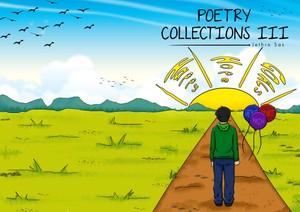 My Third Poetry eBook