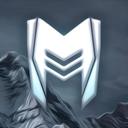 Avatar + Banner