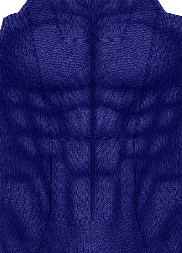 BLUE UNDERSUIT pattern file